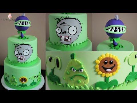 Do it yourself zombie cake solutioingenieria Choice Image