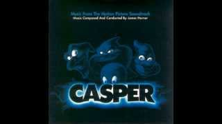 Casper - Full Original Soundtrack