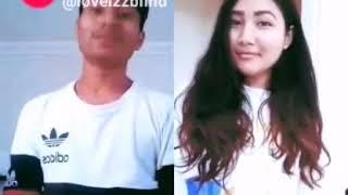 Timro lagi ma chu song  Nepali movie  mix videos musically