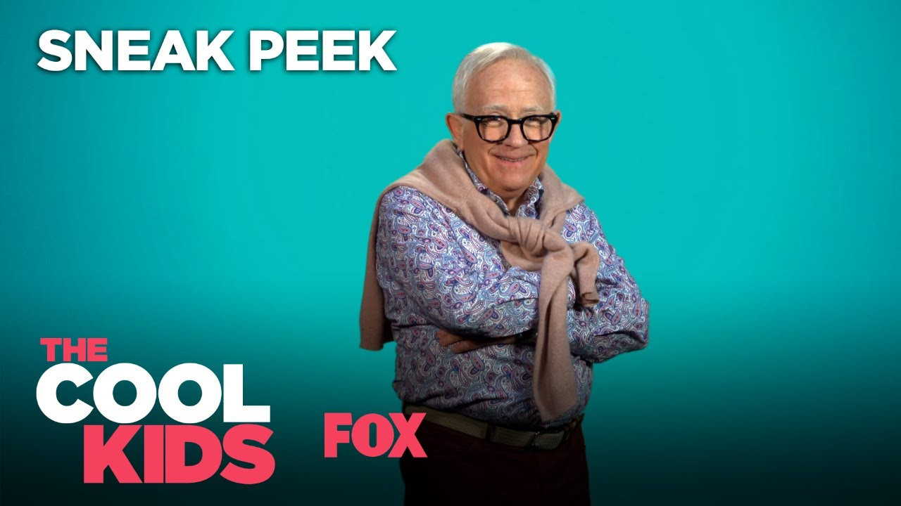 Download First Look: These Are The Cool Kids | Season 1 | THE COOL KIDS