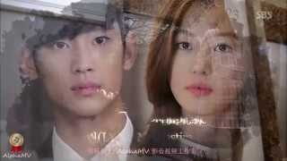 Cover images LYn(린) - My Destiny - 韩剧【來自星星的你】主题曲