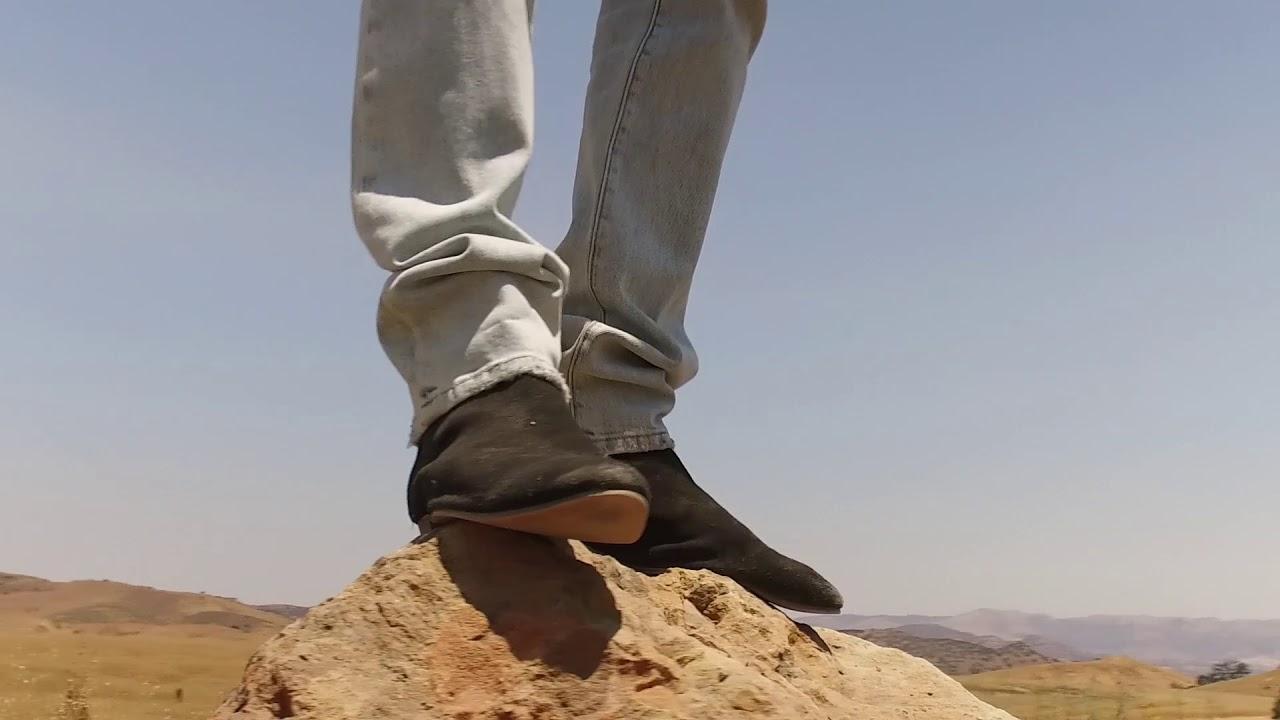 JOE's Jeans Video Thumbnail