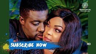 vuclip Movie Mpya ya Wema Sepetu x Gabo Kutikisa Bongo movies
