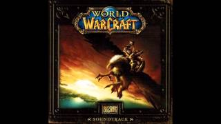 World of Warcraft - Soundtrack complet (2004)