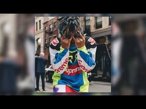 "(FREE) Juice Wrld x The Kid Laroi Type Beat ""Heart Break"""