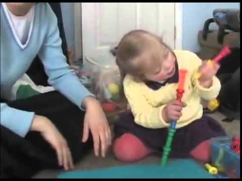 Special Children's Center   Parents' Speak About the Center