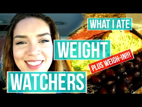 what-i-ate-on-weight-watchers-weigh-in-(4/3-4/5)