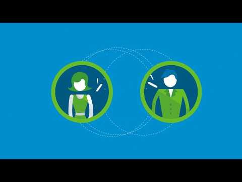 Wholesale Banking Explainer Video   Motionstory