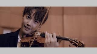 TSUKEMEN「HAPPYキッチン」 MV