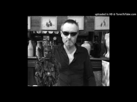 WILLIAM BENNETT (Whitehouse/Cut Hands) Interview - Resonance FM -27.07.2003