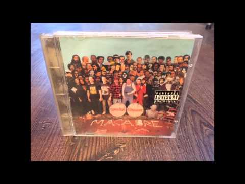 Macabre Full Album Sinister Slaughter  1993  CD  insert photos  HD