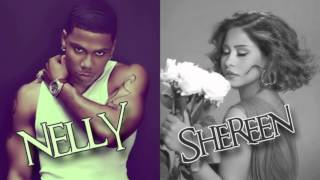 Just A Dream - Nelly Feat. Shereen_Fusion Mix (Live from Coke Studio)