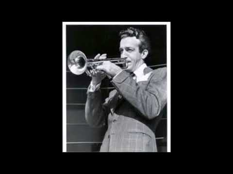 Ciribiribin-Harry James w/ Benny Goodman September 27, 1938