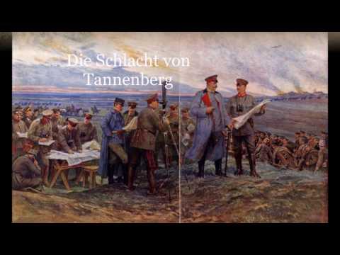 Unvergessene deutsche Siege der Geschichte