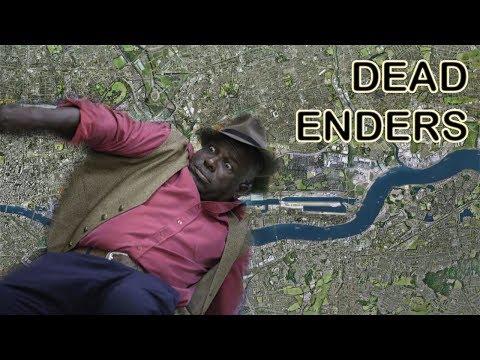 DeadEnders  Episode 2