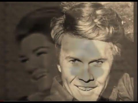 Harve Presnell & Connie Francis, I Got Rhythm