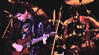 Lou Reed - I Love You Suzanne  - 7/16/1986 - Ritz (Official)