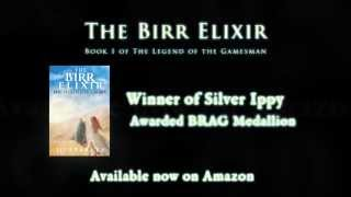The Birr Elixir Trailer