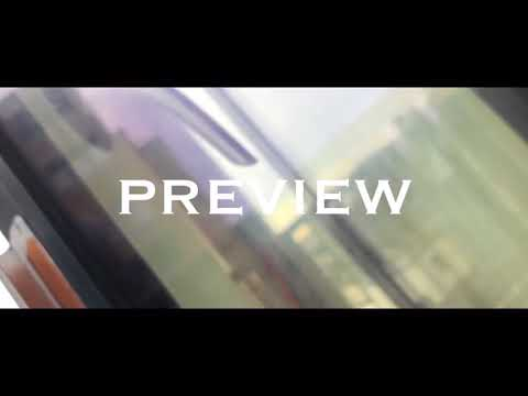 JELLYMAN - DRIP ( MUSIC VIDEO) preview