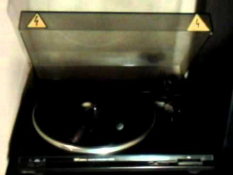 You Could Be Mine Guns N' Roses  Vinyl Sound