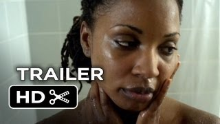 Things Never Said Official Trailer 1 (2013) - Drama Movie HD