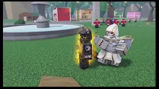 Reaper Rework, Planet Shaper, GOJO, GE Beatdown and more! AUT SNEAK PEEKS (Read Description)