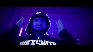 "King Bubba - Rum King (Ah Just Start) (Official Music Video) ""2016 Soca"" [HD]"
