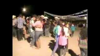 boda de francisca y oscar tula tamaulipas