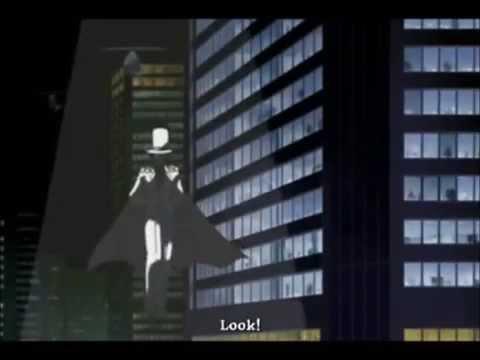 Detective Conan: Awake and Alive - Kaitou KID & Kudo Shinichi