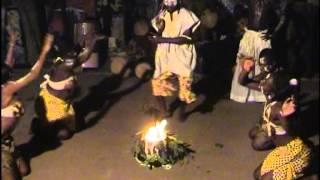 NOTSEMEI TRADITONAL DANCE AND MUSIC GROUP-02