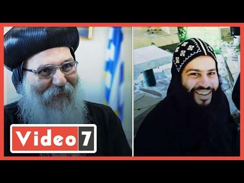 -إعدام أشعياء المقارى- نهاية قضية هزت أسوار الكنيسة