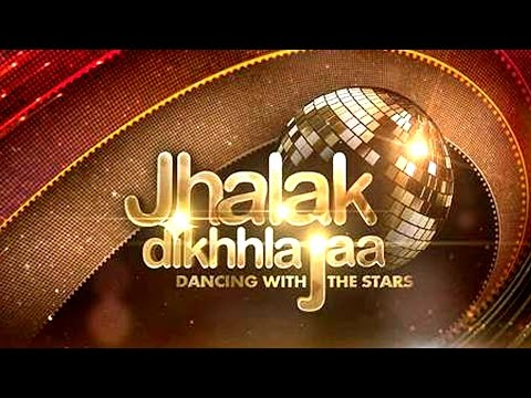 Jhalak Dikhla Jaa Season 9 - Challengers | 21st January 2017 | Siddharth Nigam, Farah Khan