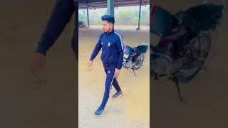 Kaka temporary pyar (feat.adab kharaud)