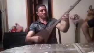 Ziyad Memmedov