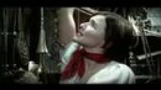 Emiliana Torrini - Heartstopper