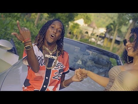"Motto Ft Blackboy & Ezra - Big Ride (Official Music Video) ""2020 Soca"" [HD]"
