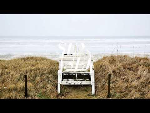Yumi Zouma - Sålka Gets Her Hopes Up (Mark McGuire Remix) mp3