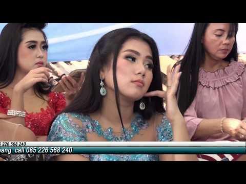 NEW PALLAPA TERLALU RINDU   LIVE PPC PACAR REMBANG 2017