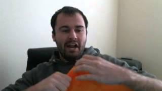 Secret OP Strategy to pop the most powerful Orange Bloon