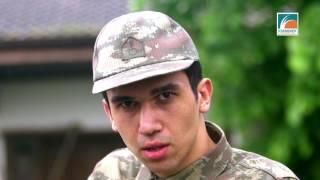 """15Temmuz İhanet ve Direniş kısa film yarışmamızda Mansiyon ödülü """"Asım'ın Nesli"""""""