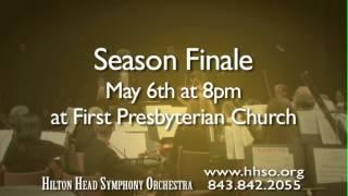 HHSO-FinaleWeb thumbnail