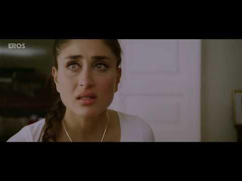 Agent Vinod | Kareena Kapoor and Saif