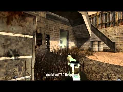::COD4:: Greatest Ever Moments