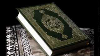 Download Sheikh Shuraim imitation MP3 song and Music Video