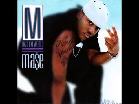 Mase, The LOX, Black Rob & DMX - 24 Hours To Live Instrumental