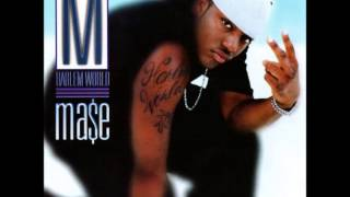 Mase, The LOX, Black Rob & DMX - 24 Hours To Live Instrumental