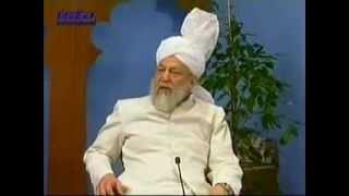 Urdu Mulaqat 14 July 1995.