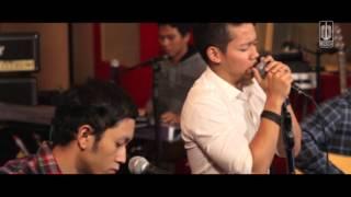 DE.NENO Feat.Dhan Geisha - BERHASIL SAKITIKU (Acoustic Version)