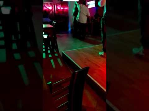 Cante O No Cante Baile O No Baile Lo Importante Es Gozar
