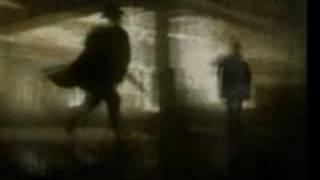 Gotan Project - La viguela